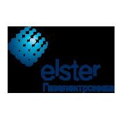 Elster Газэлектроника