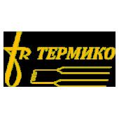 Термико