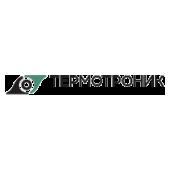 Термотроник