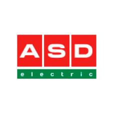 АСД-Электрик