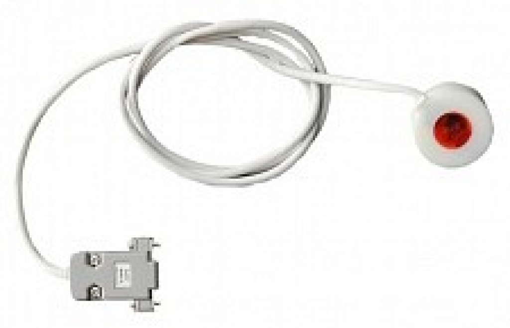 Оптосчитывающая головка для ЭЛЬФ, КАРАТ  (Карат-914) RS-232