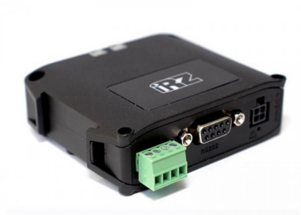 GPRS модем ATM2-232
