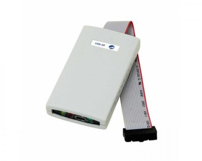Адаптер сигналов USB ЭР