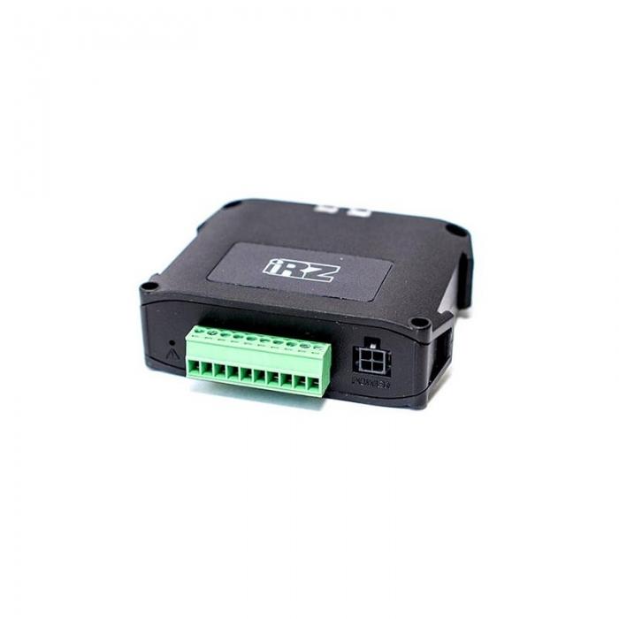 iRZ ATM2-485 модем
