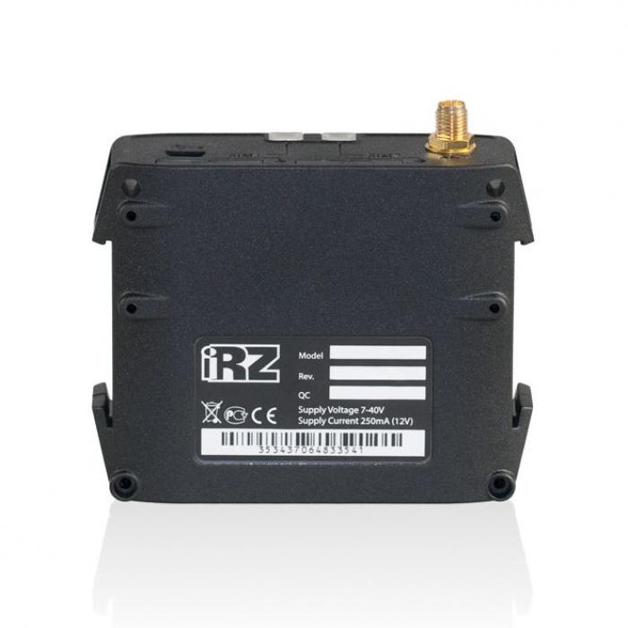 iRZ  ATM3-232 GAZ модем